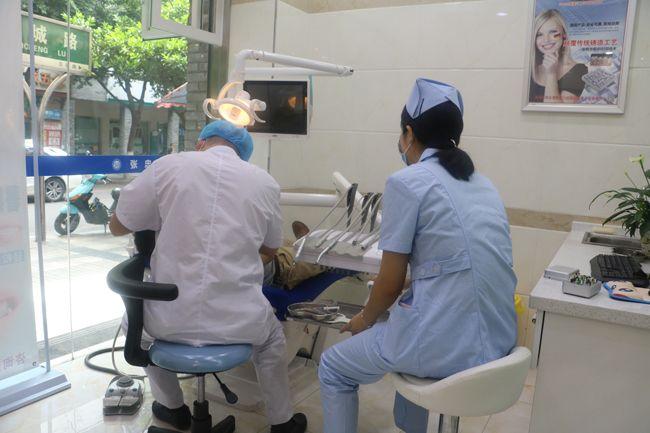 医疗设备2