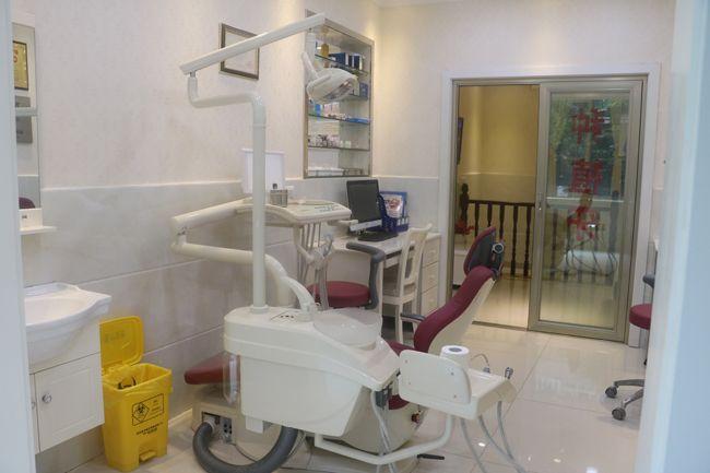医疗设备6